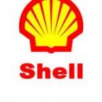 Nhà phân phối Dầu shell tại Bắc Ninh, Bắc Giang
