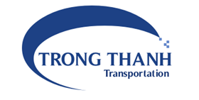 Logo.TrongThanh